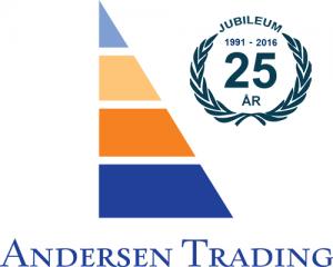 logo_liten_jubileum